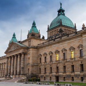 Экскурсии по Германии из Берлина
